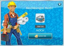 Autohaus Bau2
