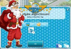 Bad Santas Day2