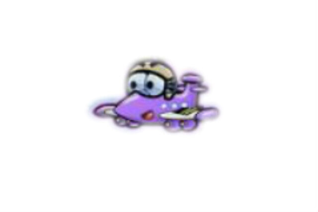 File:Pizap.com10.320609217043966051376124729846.jpg