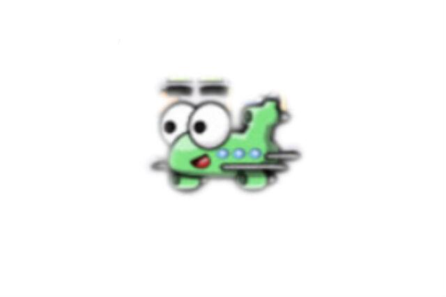 File:Pizap.com10.134867218788713221376132056012.jpg