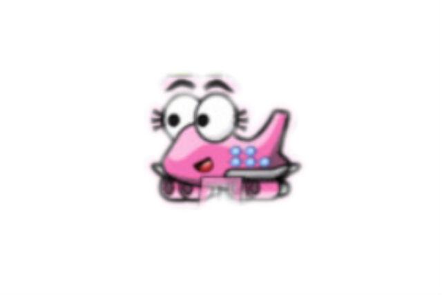 File:Pizap.com10.81209524767473341376133139957.jpg