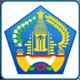 Bali Crest