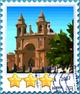 Malta-Stamp