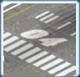 Runway (Level 4)