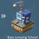 Base Jumping School