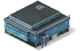 New Terminal (Level 1)