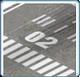 Runway (Level 2)