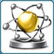 Atomic Model