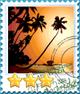 Goa-Stamp