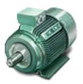 Electrc motor.png