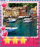 Riviera-Stamp