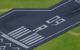 Runway 9