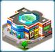 Duty Free Shop (Level 2)