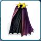 Witch's Cloak