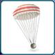 Braking Parachute