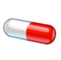 Sleeping Pill.png