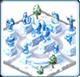 Ice Sculpture Park