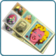 Block of Stamps