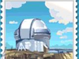 South Observatory