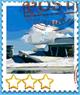 Oslo-Stamp