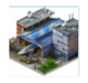 Repair Base (Level 7)