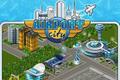 Wikia-Visualization-Main,airportcity.png