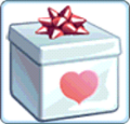 A Box of Love.png
