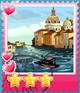 Venice-Stamp