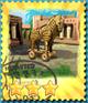 Troy-Stamp
