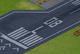 Runway 8