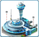 Terminal (Level 5)
