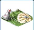 Prometheus Rocket Lander