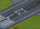 Runway 2