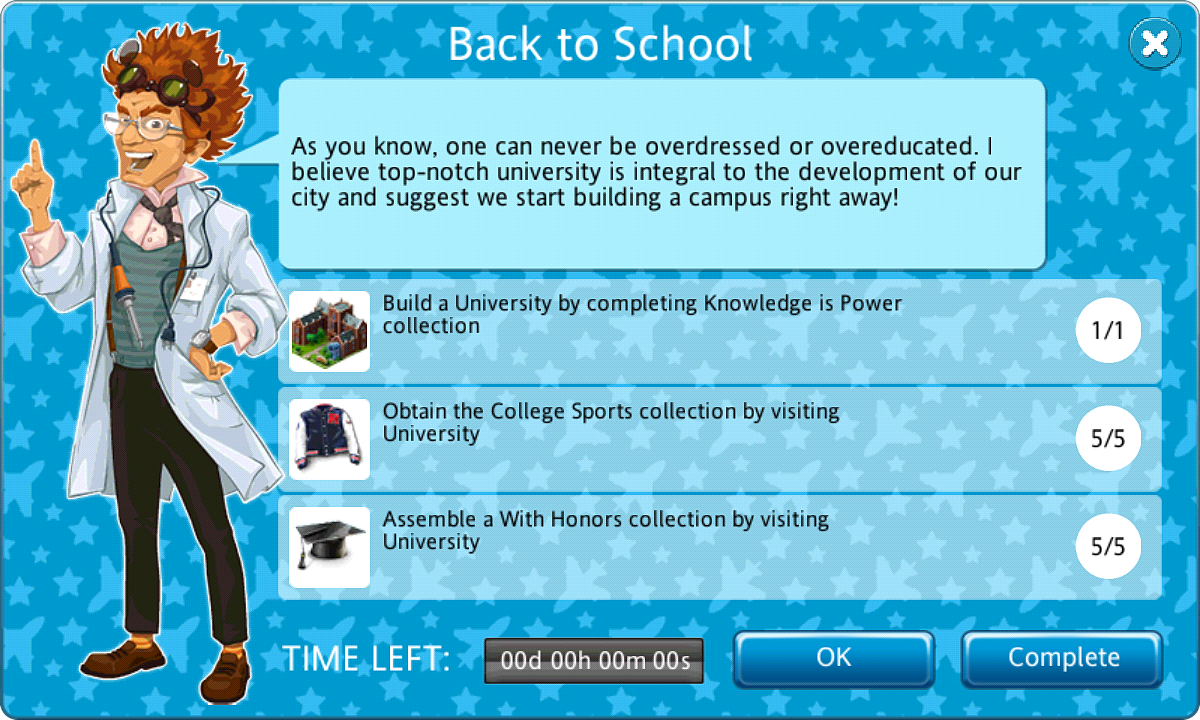 school tycoon wiki