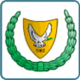 Cyprus Crest