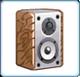 Loudspeaker (Music Arena)