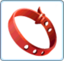 All-Inclusive Bracelet