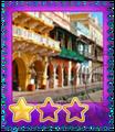 Cartagena-Stamp.png