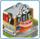 All-Stars Movie Theater