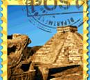 Excavations: Mesoamerica