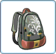 Student Pack
