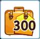 Passengers (300)
