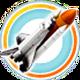 Lunar Spaceship Launch Missions