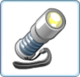 Bright Lantern