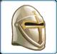 Knight Headpiece