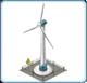 Powerful Wind Turbine