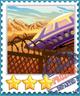 Area 51-Stamp