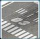 Runway (Level 3)