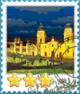 Lima-Stamp