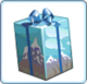 Gifts for North America